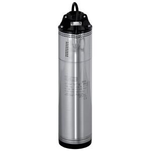 Скважинный насос DAB IDEA-4 T