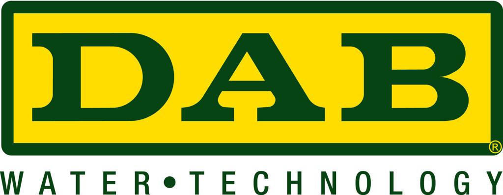 Замена скважинных насосов DAB
