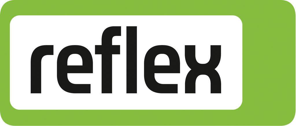 Обслуживание гидроаккумуляторов Reflex