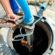 Причины замены насоса в скважине